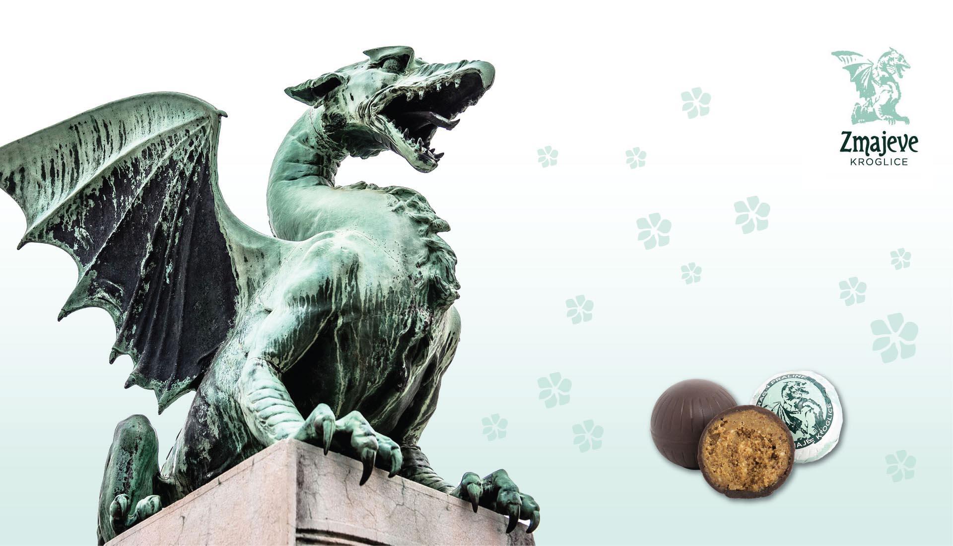 Čokoladnica Ljubljana